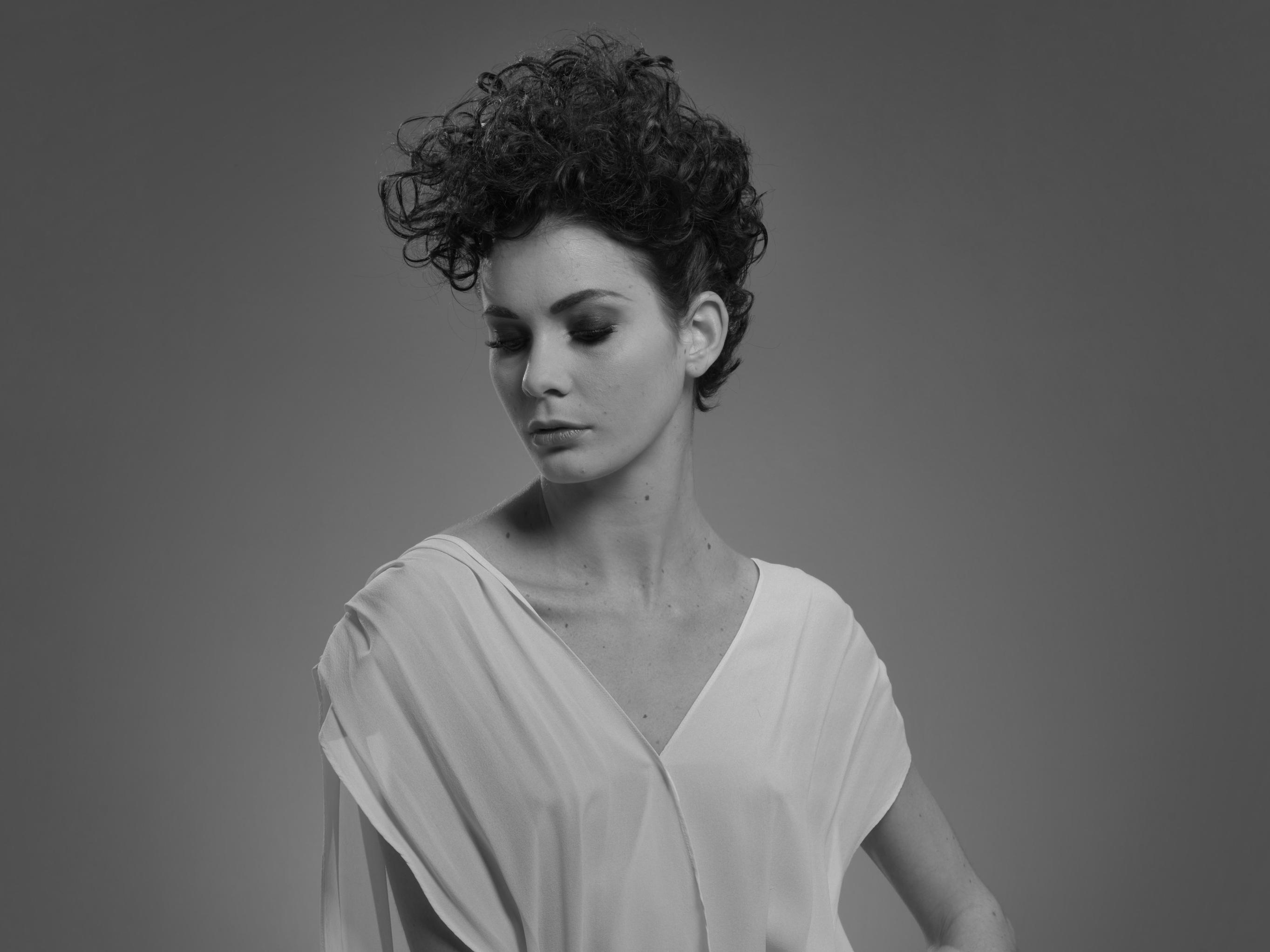 Hair by Sacha New