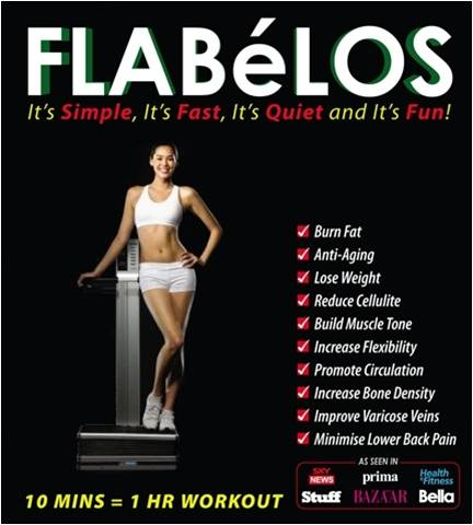 12 SESSIONS ON FLABELOS VIBRATION TRAINING FOR ONLY £12.00. OFFER AVAILABLE FOR A LIMITED TIME ONLY. CALL 020 8777 2714 FOR MORE INFORMATION