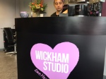 Wickham Studio