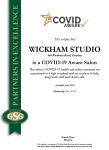 Digital COVID Aware Certificate-1